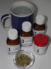 ciprofloxacin zithromax